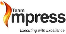 Team Impress Marketing – Modern Up-to-Date Digital Marketing Training For Your Team